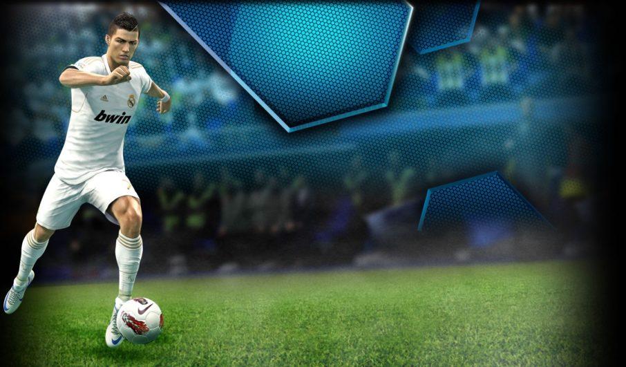 Kenyamanan Main Games Judi Bola Maxbet Indonesia