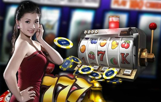 Agen Judi OSG777 Slot Online