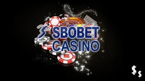 Judi Casino Online Roulette Terpopuler