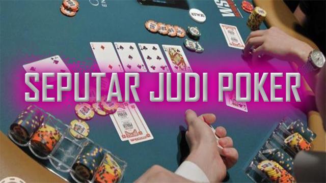 Panduan Mencari Agen poker 88 Idnplay Terkemuka