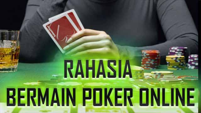 Tahapan Awal Mengikuti Taruhan Poker Idnplay Terpopuler