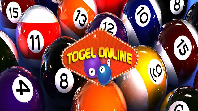 Serba Serbi Togel Online Di Indonesia