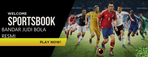 Hasil Menguntungkan Pada Perjudian Bola Online Terpercaya 2019