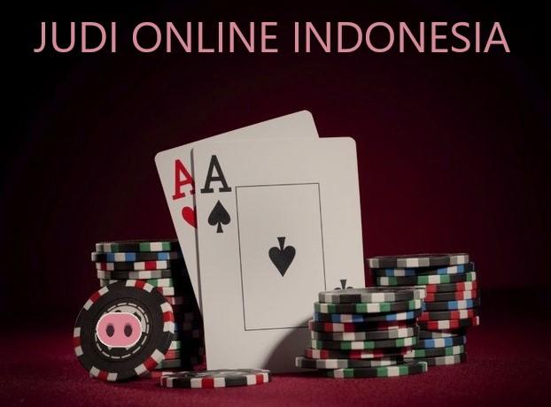 Makna Judi poker 88 Terbaru Untuk Para Bettor
